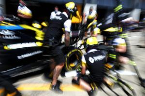 Grand Prix Rolex dAutriche de Formule 1 2020-12