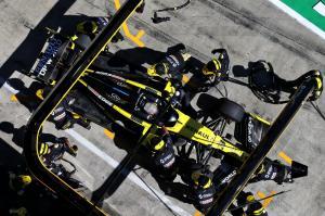 Grand Prix Rolex dAutriche de Formule 1 2020-13