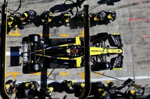 Grand Prix Rolex dAutriche de Formule 1 2020-14