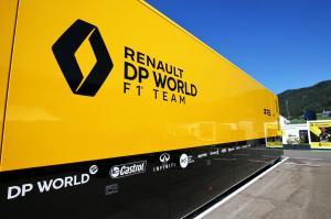 Grand Prix Rolex dAutriche de Formule 1 2020-15