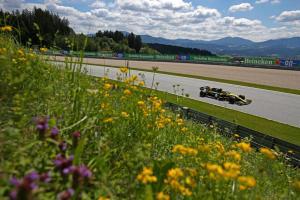 Grand Prix Rolex dAutriche de Formule 1 2020-4