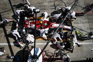 200712 AR-Racing 141