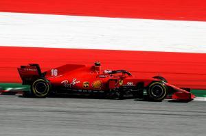 2020-07-12-GP-F1-Styrie-Autriche-2020-10