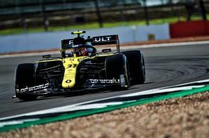 2020 Grand Prix de Formule 1 de Grande-Bretagne-3