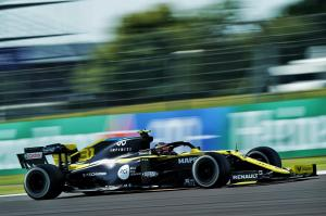 2020 Grand Prix de Formule 1 de Grande-Bretagne-4