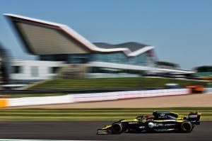 2020 Grand Prix de Formule 1 de Grande-Bretagne-5