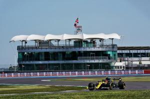 2020 Grand Prix de Formule 1 de Grande-Bretagne-6