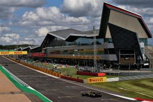 2020 Grand Prix de Formule 1 de Grande-Bretagne-8