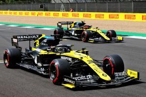 2020 Grand Prix de Formule 1 de Grande-Bretagne-9