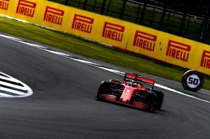GP-F1-Silverstone-Angleterre-2020-1