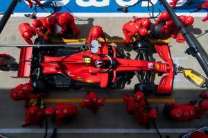 GP-F1-Silverstone-Angleterre-2020-11