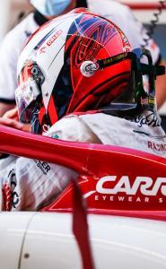 GP-F1-Silverstone-Angleterre-2020-12