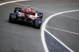 GP-F1-Silverstone-Angleterre-2020-13