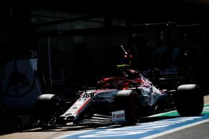 GP-F1-Silverstone-Angleterre-2020-14