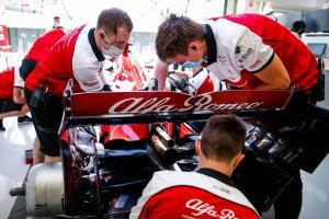 GP-F1-Silverstone-Angleterre-2020-15