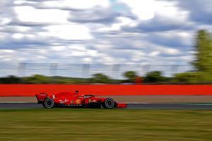 GP-F1-Silverstone-Angleterre-2020-3