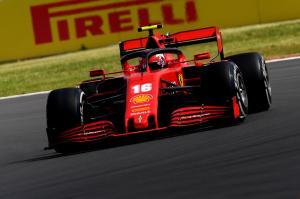 GP-F1-Silverstone-Angleterre-2020-4