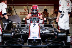 GP F1 70th Anniversaire Silverstone Angleterre 2020-21