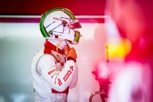 GP F1 70th Anniversaire Silverstone Angleterre 2020-22