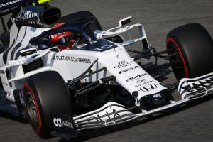 2020 09 06 GP F1 Monza Italie 2020