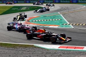 307848 First F1 Win For Gasly At The Italian Grand Prix