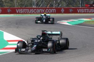 2020 09 13 GP F1 Mugello Toscane 2020