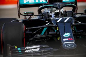 2020 09 27 GP F1 Sotchi Russie 2020