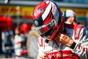 2020 Russian Grand Prix - Sunday1 (25)