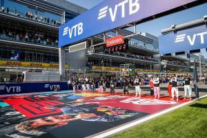 2020 Russian Grand Prix - Sunday1 (6)