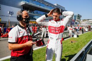 2020 Russian Grand Prix - Sunday1 (74)