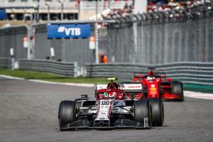 2020 Russian Grand Prix - Sunday1 (76)