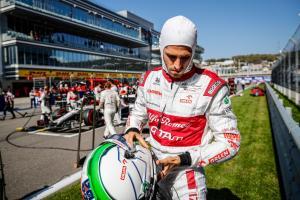2020 Russian Grand Prix - Sunday1 (88)