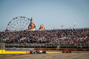 2020 Russian Grand Prix - Sunday2 (1)