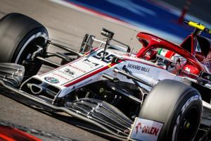 2020 Russian Grand Prix - Sunday2 (14)