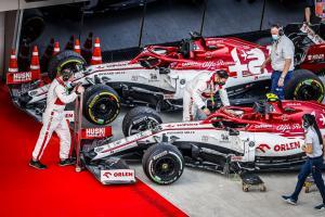2020 Russian Grand Prix - Sunday2 (15)