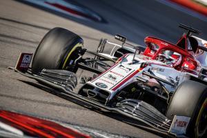 2020 Russian Grand Prix - Sunday2 (16)