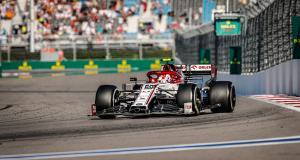 2020 Russian Grand Prix - Sunday2 (3)
