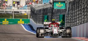 2020 Russian Grand Prix - Sunday2 (4)