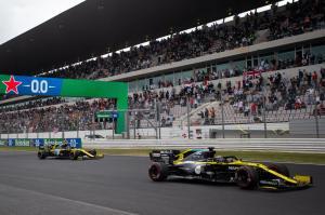 2020 Formula 1 Portuguese Grand Prix 2.jpg