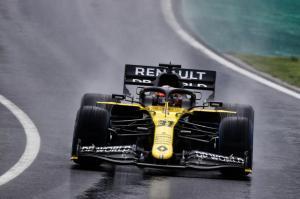 Grand Prix de Formule 1 de Turquie 2020-13