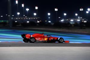 2020-11-29-gp-f1-bahrain-2020-15