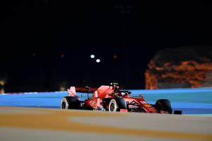 2020-11-29-gp-f1-bahrain-2020-17