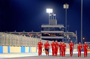 2020-11-29-gp-f1-bahrain-2020-4