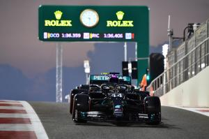 2020 12 13 GP F1 Abu Dhabi 2020