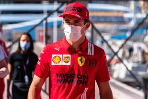 GP-F1-Monaco-2021-23-mai-10