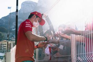 GP-F1-Monaco-2021-23-mai-11
