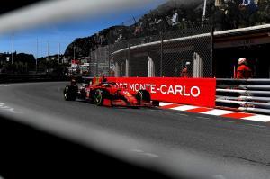GP-F1-Monaco-2021-23-mai-12