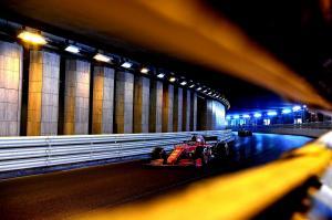 GP-F1-Monaco-2021-23-mai-13