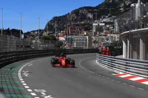 GP-F1-Monaco-2021-23-mai-15
