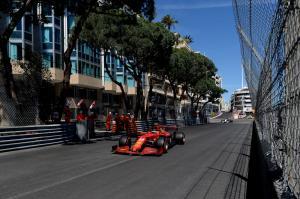 GP-F1-Monaco-2021-23-mai-16
